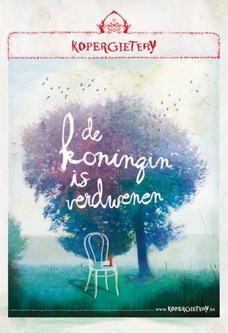web_aff_Koningin-(c)Sassafras-De-Bruyn-Sabien-Clement-Isabel-Devos