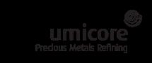 UMICORE Precious Metals Refining Logo_zwart-transparant